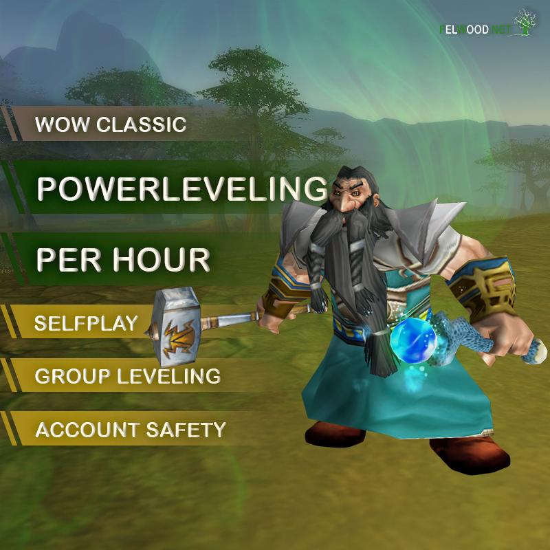 Selfplay Powerleveling per Hour